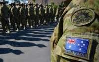 Девять австралийских солдат покончили с собой после публикаций об убийствах в Афганистане