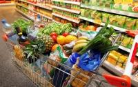 Украинцы обеспокоены стремительным ростом цен