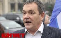 Колесниченко больше не депутат