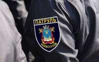 Николаевец пытался украсть 250 литров дизтоплива
