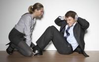 7 офисных упражнений для здорового позвоночника
