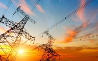 Рынок электроэнергии Украины превратился в монополию под контролем олигарха, - эксперт
