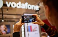 Супер-цены на смартфоны плюс Samsung Galaxy S10 в подарок на открытии нового магазина Vodafone на Крещатике
