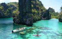 5 экзотических стран, где можно отдохнуть за $100-400 в месяц (ФОТО)