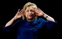 Клинтон назвала Обаму виновным в своем поражении на выборах