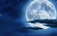 До 2030 года российские космонавты высадятся на Луну