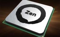 AMD рассказала о будущих процессорах Ryzen
