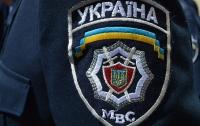 Ветеранам МВД Украины пересчитают пенсии