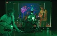 Ирландская рок-группа сняла клип с помощью Facebook