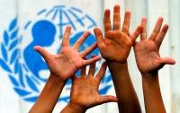 Каждый четвертый ребенок в Украине подвергался травле в школе, - ЮНИСЕФ