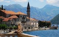 В Черногории можно официально купить гражданство