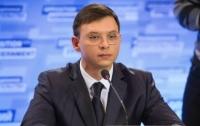 Мураев продал свои президентские амбиции за 10 млн долларов, – эксперт