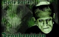 В Ватикане наткнулись на останки Франкенштейна, расчлененного 80 лет назад