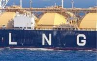 В Украину съедутся эксперты по LNG-технологиям