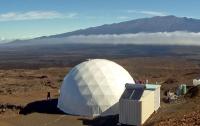 NASA завершило восьмимесячный эксперимент по имитации жизни на Марсе