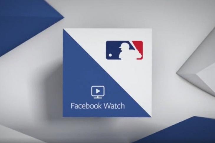 Видеосервис Watch будет доступен повсей планете,— фейсбук