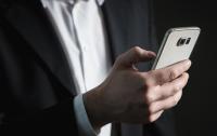 Какие смартфоны чаще всего покупают украинцы