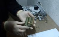 Инспектора Киевского СИЗО поймали на попытке передать наркотики