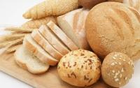 Что будет с ценами на хлеб в текущем году: появился прогноз