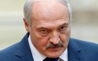 В Москве считают неадекватным президента соседней страны