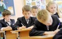 Городские чиновники предлагают сельских детей обучать в школах платно (видео)