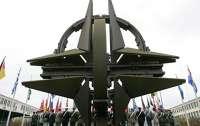 Украина рассчитывает на появление своих военных в командных штабах НАТО