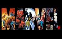 Marvel показала финальный трейлер