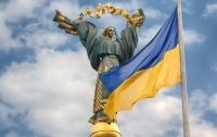 Что будет происходить в Киеве на День Независимости