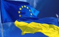 ЕС поможет Украине восстанавливать Донбасс, - Порошенко