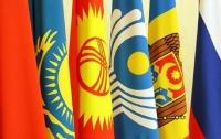 Выход из СНГ: Украина отзывает дипломатов