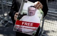 СМИ назвали причину смерти убитого саудовского журналиста