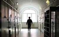 Пытались совершить побег: В Черниговском СИЗО двое подростков избили надзирателя