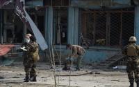 В Афганистане в результате нападения боевиков погибли 14 человек