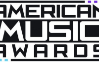 Полный список победителей премии American Music Awards 2015