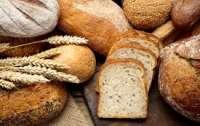Очень скоро значительно подорожает хлеб
