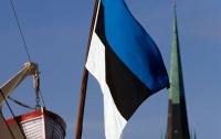 Эстония выделит Украине почти 6 млн евро