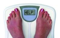 Мысли о диетах сокращают жизнь