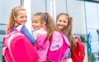 Які щеплення і довідки портрібні дитині до школи