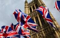 В Британии создадут международную группу по противодействию будущим пандемиям