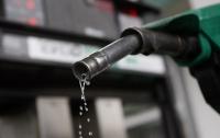 Бензин и дизельное топливо продолжают дорожать