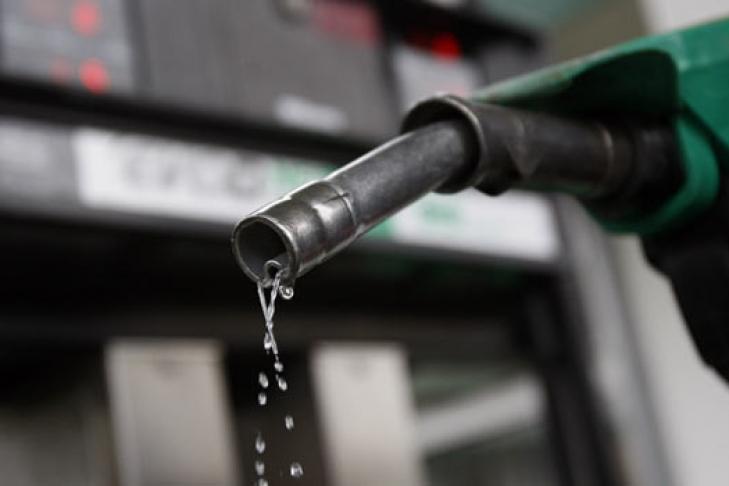 Вгосударстве Украина резко увеличились цены набензин идизтопливо