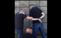 В Николаеве полицейский грабил квартиры