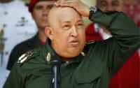 Пожар на венесуэльском нефтезаводе случился по вине президента Чавеса?