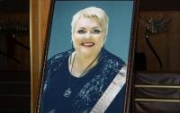 Мошенники начали наживаться на гибели актрисы Марины Поплавской