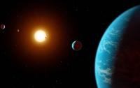 Телескоп Kepler помог обнаружить еще почти 100 экзопланет