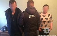 На Винничине троих полицейских подозревают в сутенерстве