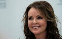 Сара Брайтман заплатит $52 миллиона за полёт на МКС