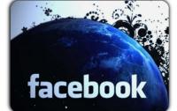 Facebook отметила самую интересную рекламу-2012 (ФОТО)