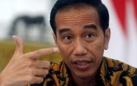 Президент Индонезии сообщил о планах перенести столицу из Джакарты