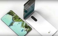 В Сети появились новые подробности о будущем смартфоне Essential Phone 2